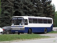 Кишинев. Mercedes-Benz O303 AN AO 604