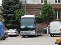 Кишинев. Neoplan N2216SHD Tourliner C EY 888