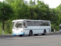 Кишинев. Steyr SML14 H256 (Mercedes O303) C IJ 661
