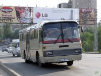 Кишинев. Mercedes O303 OR BB 114