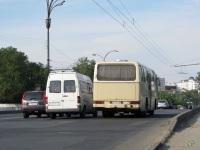 Кишинев. Mercedes O303 OR BB 114, Mercedes Sprinter C LZ 644