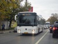Клин. Mercedes-Benz O345 Conecto H вт433
