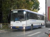 Клин. ГолАЗ-5256.23-01 ем499