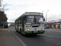 Клин. ЛиАЗ-5256.00 о330мв