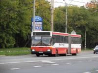 Клин. Mercedes-Benz O405G н733мв