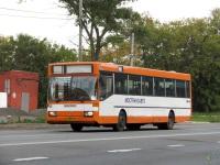 Клин. Mercedes O405 еа438