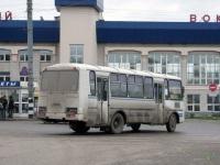 Ковров. ПАЗ-4234 вт471