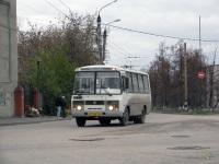 Ковров. ПАЗ-32054 вт493