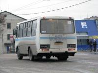 Ковров. ПАЗ-32054 во857