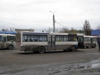 Ковров. Mercedes-Benz O405 вс314