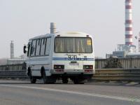 Коломна. ПАЗ-32053 т970ма