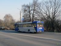 Коломна. Mercedes-Benz O405 во724