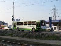 Коломна. ЛиАЗ-5256.25-11 во734