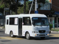 Анапа. Hyundai County SWB в059еу