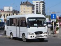 Анапа. Hyundai County SWB х969см
