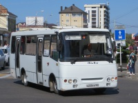 Анапа. Богдан А09204 а220сн
