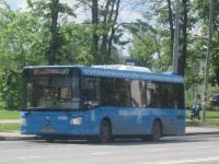 Москва. ЛиАЗ-4292.60 уа263
