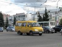 Кострома. ГАЗель (все модификации) м775хв