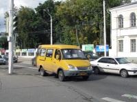 Кострома. ГАЗель (все модификации) ее070