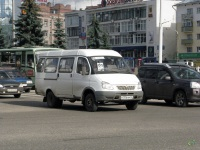 Кострома. ГАЗель (все модификации) н706нм