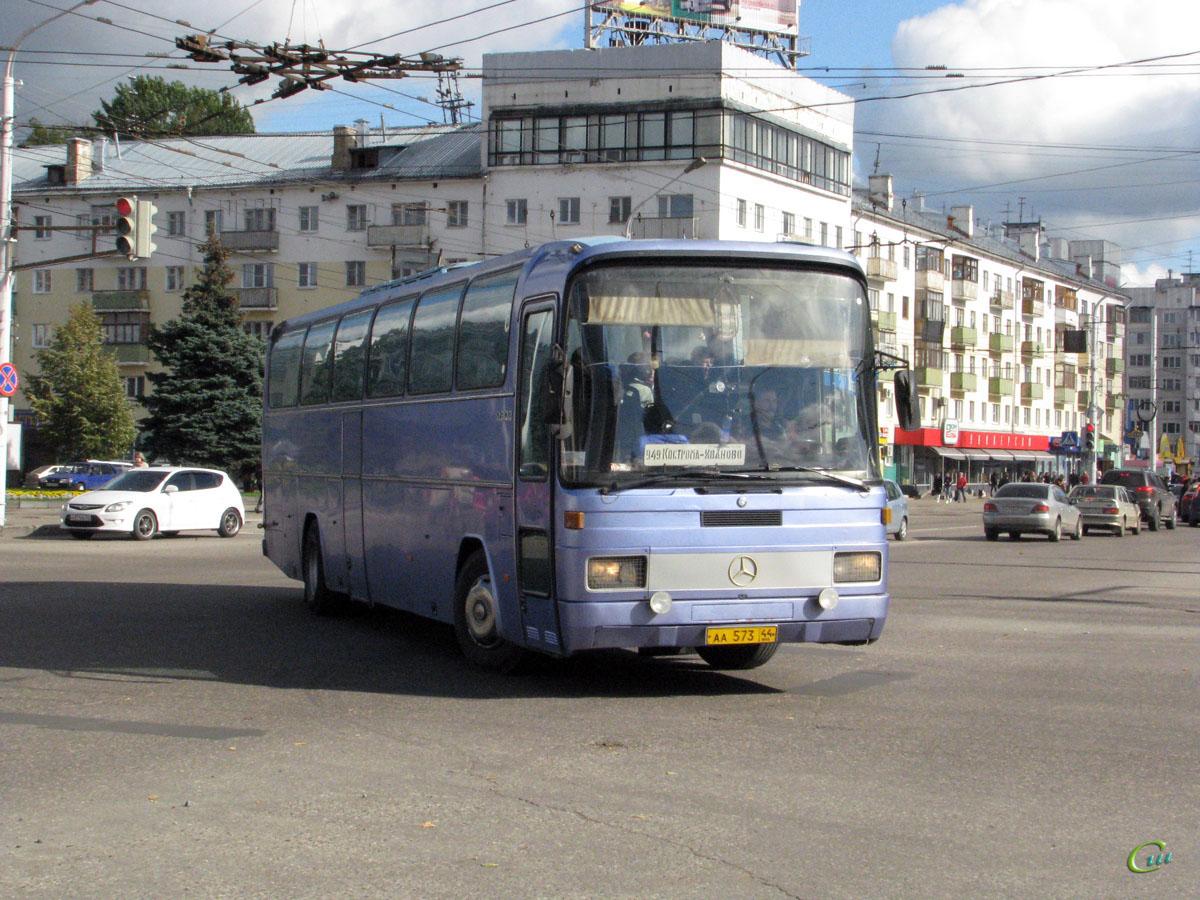 этой серии маршрут 44 маршрутки иваново ПРОКАТ АВТОМОБИЛЕЙ