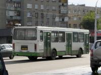 Кострома. ЛиАЗ-5256.30 ее328