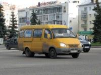 Кострома. ГАЗель (все модификации) н558кр