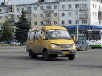 Кострома. ГАЗель (все модификации) ее578