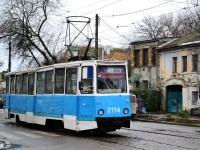 71-605 (КТМ-5) №2114