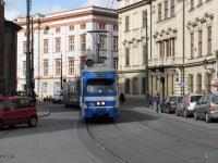 Краков. Lohner E1 №113