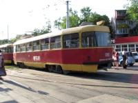 Tatra T3SU №086