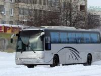 Комсомольск-на-Амуре. Daewoo BH120F к220хв