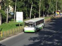 Кстово. ЛиАЗ-5256.36 ат956