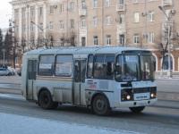 ПАЗ-32053 к145кр