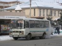 Курган. ПАЗ-32053 о330ет