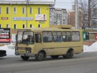 Курган. ПАЗ-32054 х911еу