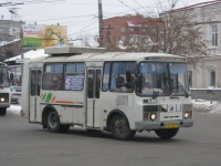 ПАЗ-32054 ав423