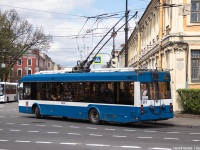 АКСМ-321 №3437