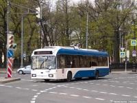 АКСМ-321 №2416