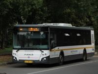 Подольск (Россия). ЛиАЗ-5292.22 ке591