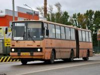 Рязань. Ikarus 280.03 ав946