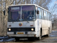 Рязань. Ikarus 260.02 ае003