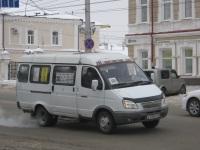 Курган. ГАЗель (все модификации) х135ко