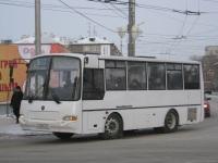 Курган. КАвЗ-4235-33 о140ка