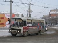 Курган. ПАЗ-32054 к144кр