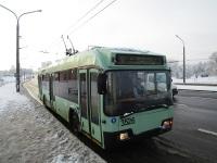 Минск. АКСМ-32102 №3526