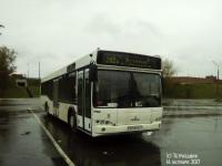 Минск. МАЗ-103.562 AH6166-7