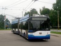 Solaris Trollino 18 №16262