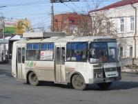 Курган. ПАЗ-32054 а935кн
