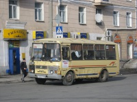 ПАЗ-32054 т245ет